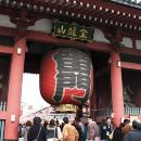 Private Tokyo Custom Half-Day Tour by Chartered Vehicle