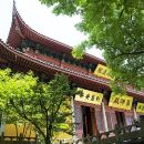 All-inclusive Customized Hangzhou Private Day Tour