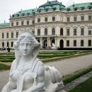 Vienna at First Glance a Walking Tour for First Time Visitors