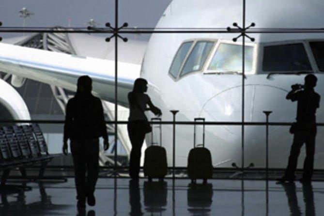 LOW COST - Balneario Camboriú Airport Transfer