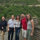 Beijing Private English-Speaking Guide