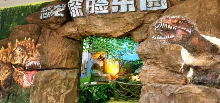Ocean Spring Resort3