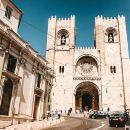 Lisbon Monumental Tour