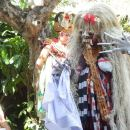 Ubud : Bali Swing Batur Volcano Private Tour - Free WiFi