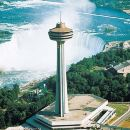 All inclusive Toronto city Day Tour From Niagara Falls