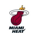 NBA Preseason/Regular Season/Playoffs: Miami Heat Home Tickets (Seats Selectable/Official Source of Authentic NBA)