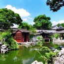 Private Suzhou Ancient Town and Tongli Water Village Day Trip from Shanghai