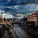 Private sightseeing Kathmandu with visit Pashupatinath, Boudhnath & Swayambunath