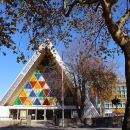 AKAROA PRIVATE SHORE EXCURSION (Christchurch City & Banks Peninsula)