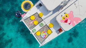 普吉岛皇帝岛+珊瑚岛一日游【可选大帆船+2次浮潜+旅拍+海钓】