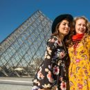 Private Tour of the Louvre with Skip the Line