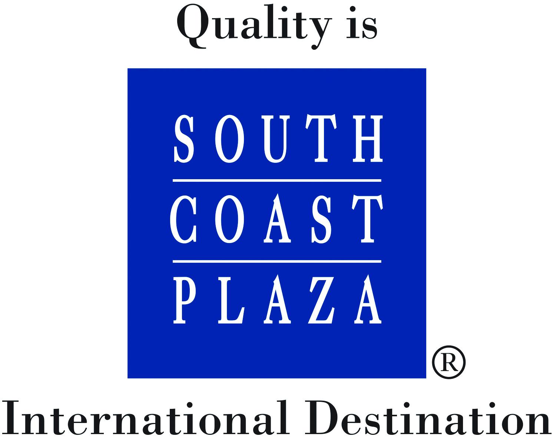 南海岸購物廣場 South Coast Plaza 禮包电子券