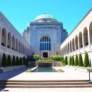 Canberra | The National Capital | Full Day Private Tour | Departs from Sydney