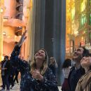 A day with Gaudi and Picasso Private tour