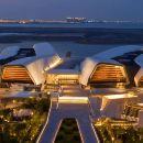 天津市區+國家海洋博物館+北塘古鎮+包車二日遊(獨立包車/不限里程)