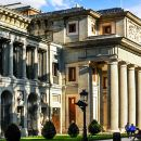 Madrid Highlights Tour and Skip the Line Prado Museum Guided Tour