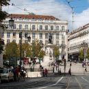 Lisbon 3-Hour Bohemian Walking Tour of Chiado and Bairro Alto