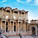 Ephesus Tour From Kusadasi And Selcuk