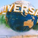 Shuttle Bus Transfer to Universal Studio Japan