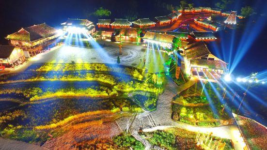 Shuanglonggou