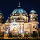 The Berlin Pass