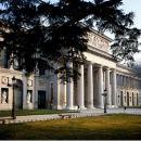Madrid Prado Museum Entrance Ticket