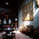 Guangzhou Xiguan Retro Folk Culture Half-Day Trip [Yongqing Fang,Bruce Lee's residence, Enning Rd, Xiguan Folk Museum]