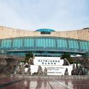 Private tour- Chongqing Three Gorges Museum And People's Great Hall of Chongqing