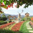 Cebu City with Highland Vista Shared Tour