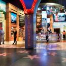 Skip the Line: Hollywood Wax Museum Admission Ticket In Los Angeles