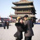Private Flexible Xian City Day Tour with Lunch