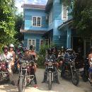 Real Easyrider Hoi An - Mountain - waterfall 1 day tour