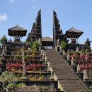Batur Volcano Besakih Tour