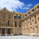 ヴェルサイユ宮殿の優先入場オーディオガイドツアー