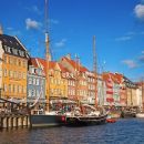 Copenhagen Panorama Sightseeing & Grand Tour