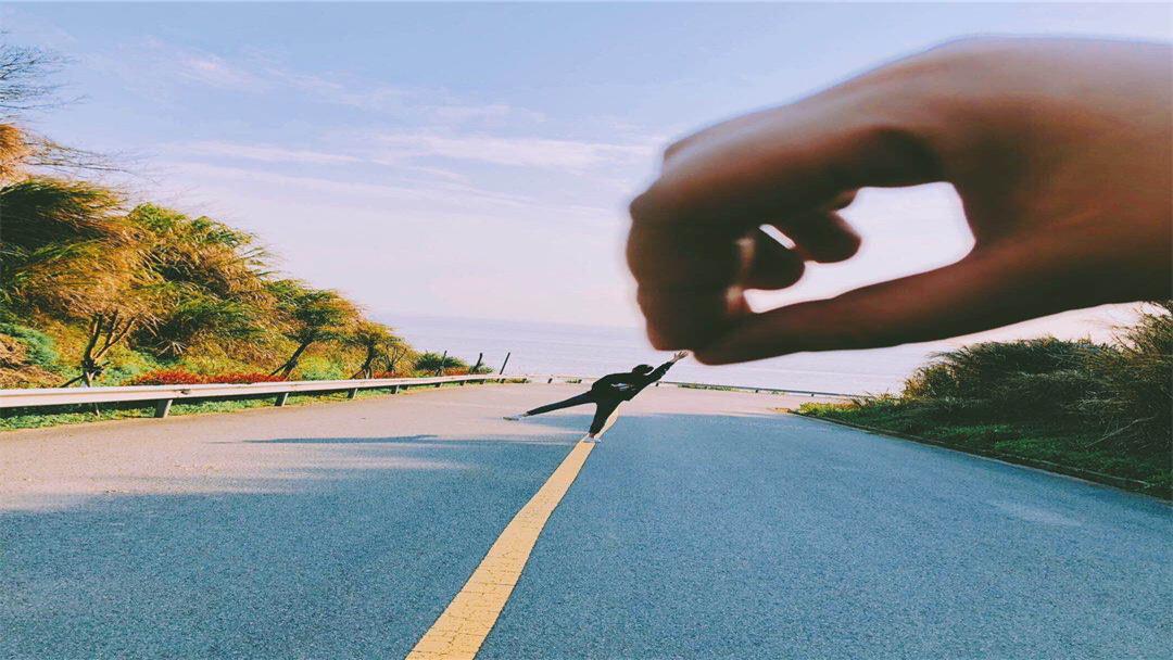 上海登嵊泗雙島+觀東海海景+環島游+福如東海一日遊(品海鮮跟團雙島 徒步單島 車船自由行任選)