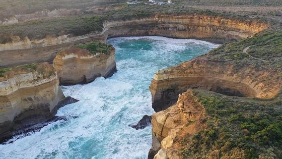 Private Combo Melbourne, Phillip Island and Great Ocean Road Tours