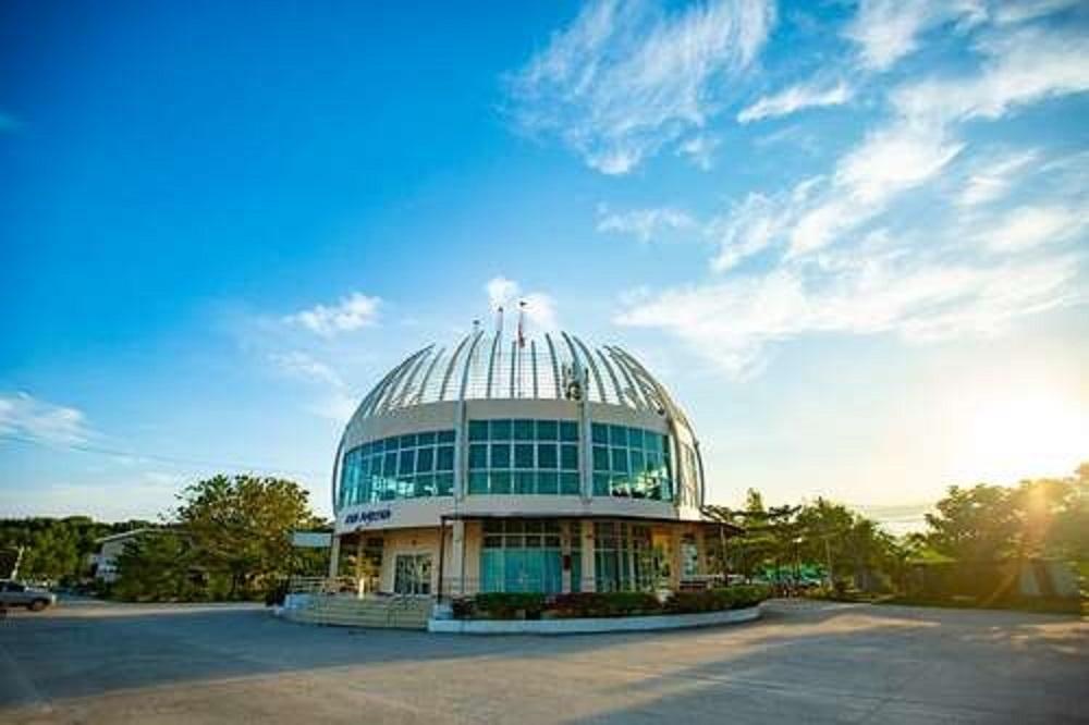 푸켓 피피섬+카이섬 원데이 투어 (PNT)