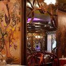 Romantic Montmartre Musical Dinner (charming restaurant & transfer bus provided)