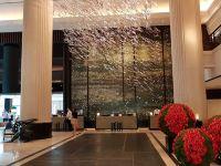 Trip.com x Shangri-La Hotel Staycation