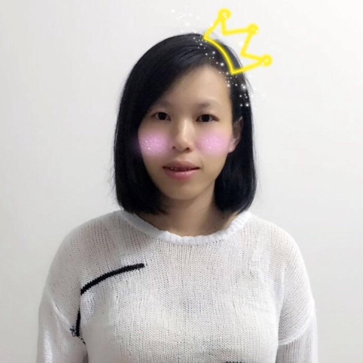 elva蒋