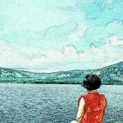还还是江湖