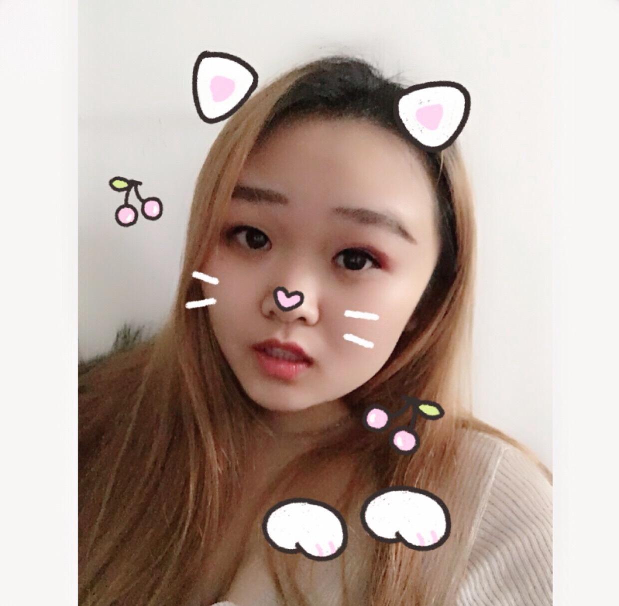 Bonnie_got