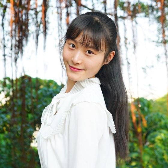 Cherry Zhu