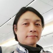 王承纬老师