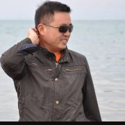 yuanjianmin2008