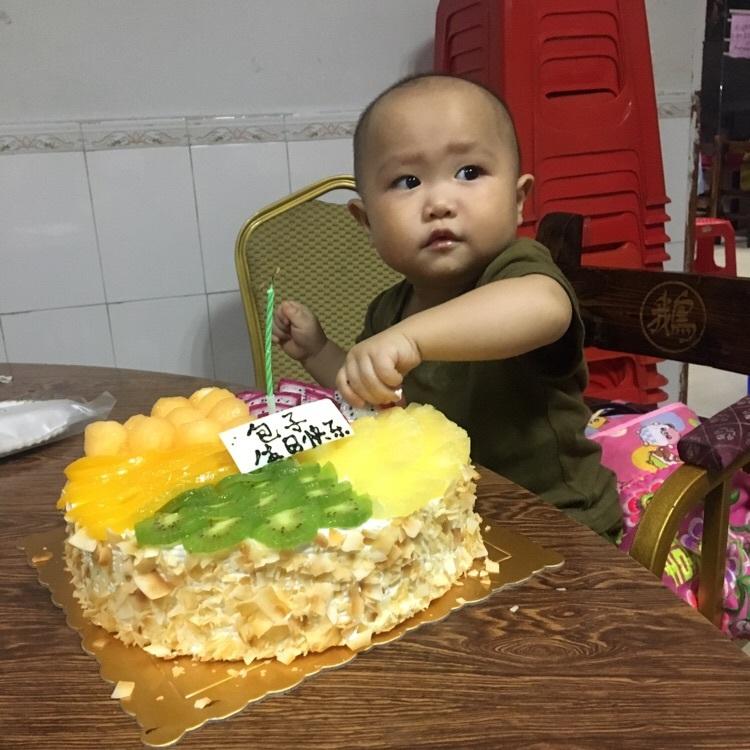 pingzhou86778768