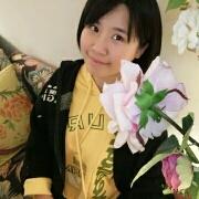 zn赵一杯