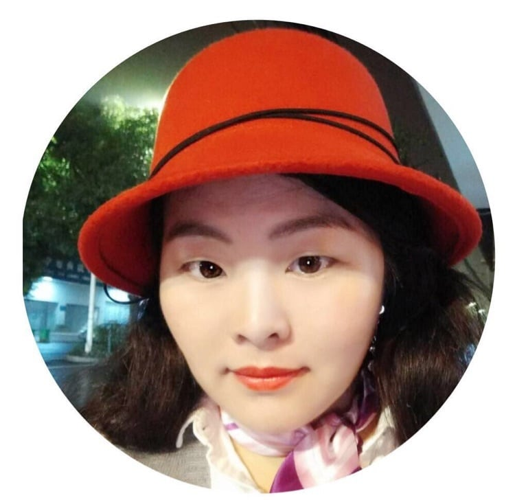 刘丽丽588