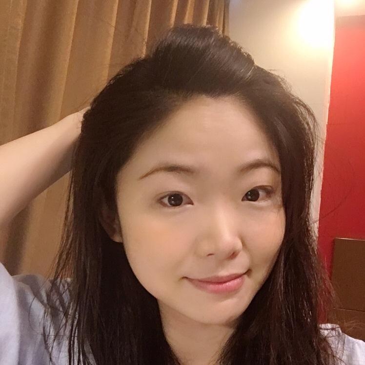yue***lu